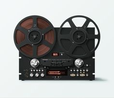 Audio restoration information